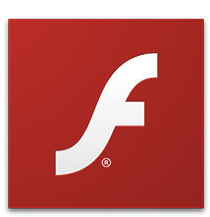 Download Adobe Flash Player 20 Offline Installer 2016