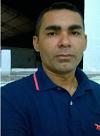 Professor Luiz Carlos Melo