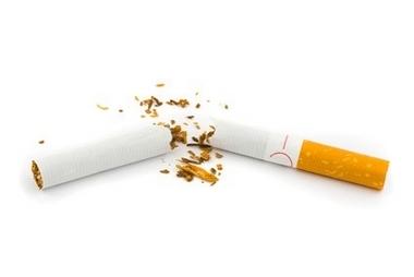 Nouveaux tarifs du tabac augmentation des prix de la - Prix cigarette electronique bureau de tabac ...