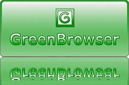 GreenBrowser-6