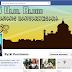 Cara Memasang Profil Facebook Pribadi ke Blog