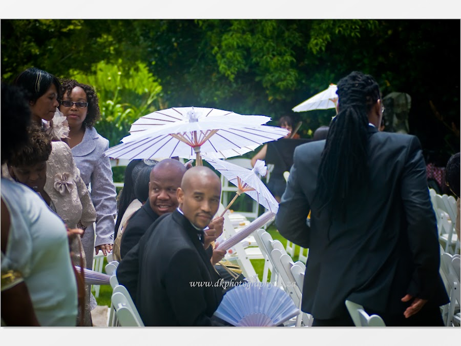 DK Photography Slideshow-0928 Noks & Vuyi's Wedding | Khayelitsha to Kirstenbosch  Cape Town Wedding photographer