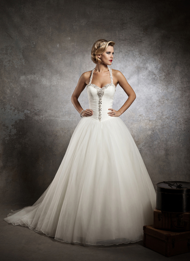 justin preview 2013 bridal collection my dress of the