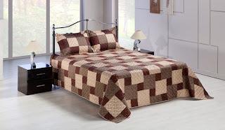 21 bed cover models 2012 Yeni yılda yatak örtüsü modelleri nevresim modelleri