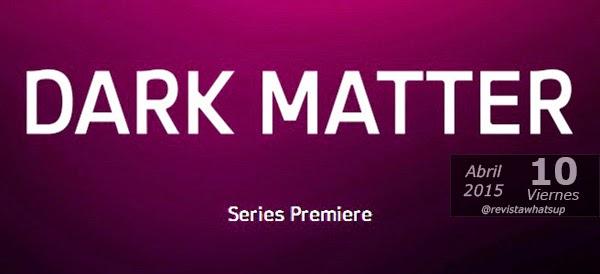 serie-original- DARK-MATTER-se-estrena-24-de-Junio-SYFY-latinoamérica