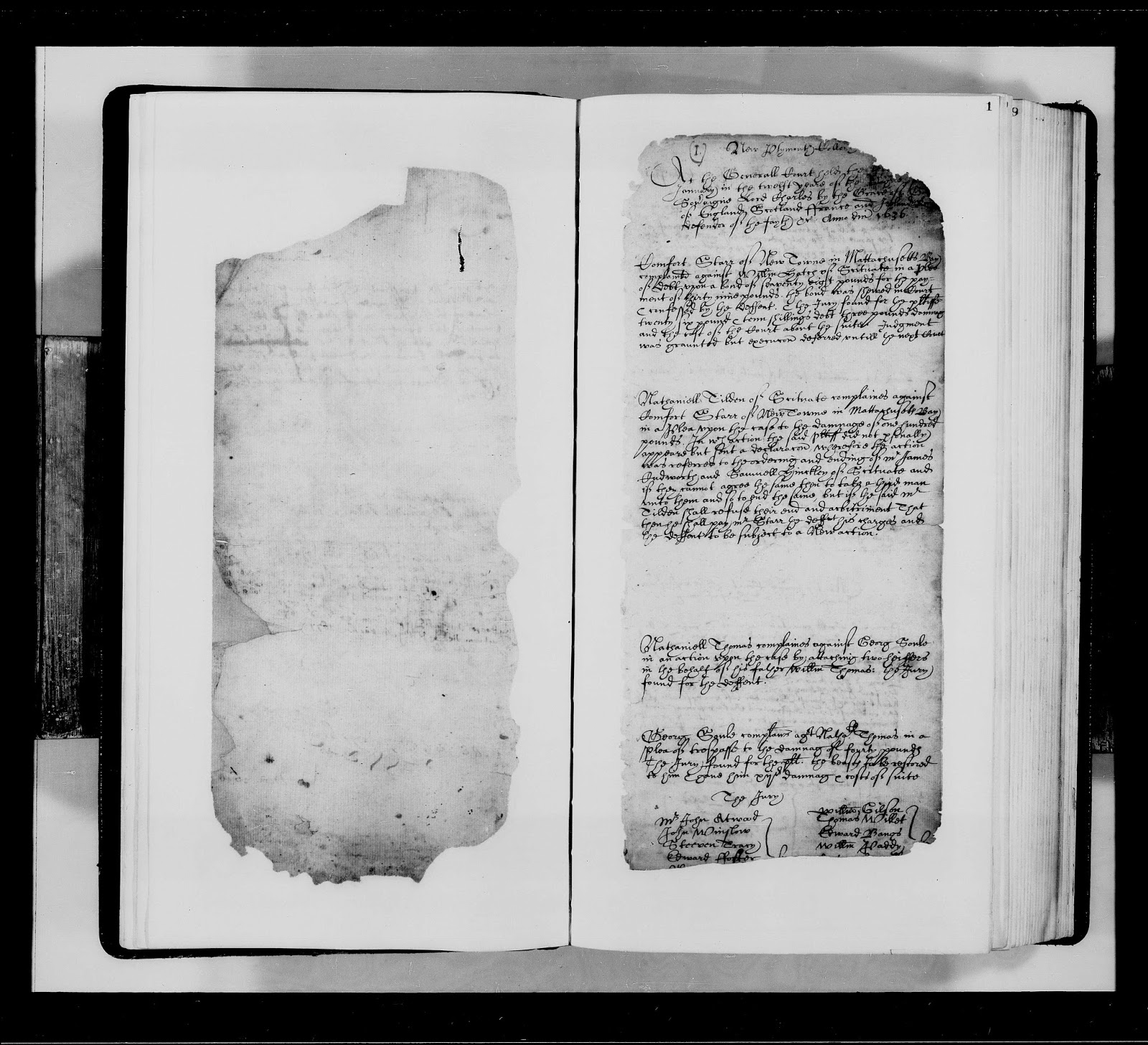 Baltimore county maryland genealogy learn familysearch org - On Familysearch Org The Images Are Further Divided By Town Date And Topic Here Is An Example Of An Early Town Record From Plymouth Colony In 1636
