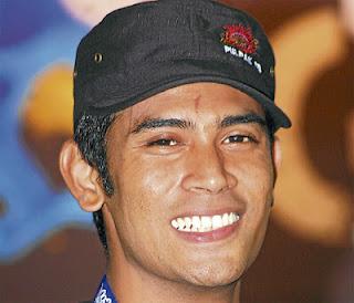 Berita Kematian Remy Ishak Hanya Salah Faham
