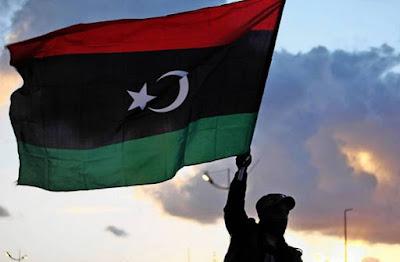 اخبار ليبيا اليوم السبت 23-1-2016 , عاجل طرابلس الان اهم الاخبار العاجلة