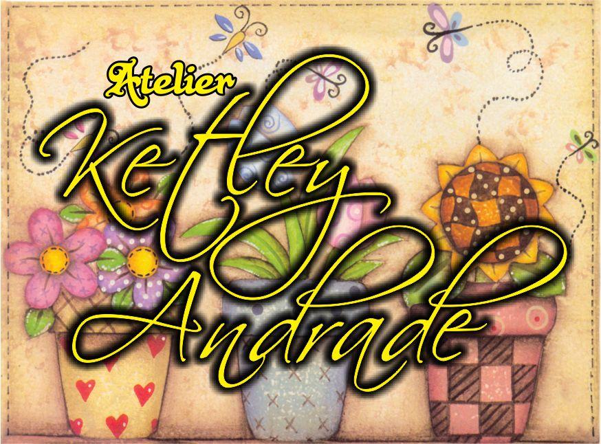 Atelier Ketley Andrade