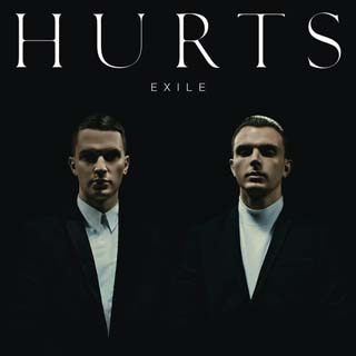 Hurts – Sandman Lyrics | Letras | Lirik | Tekst | Text | Testo | Paroles - Source: musicjuzz.blogspot.com