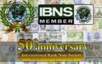 IBNS member #10528