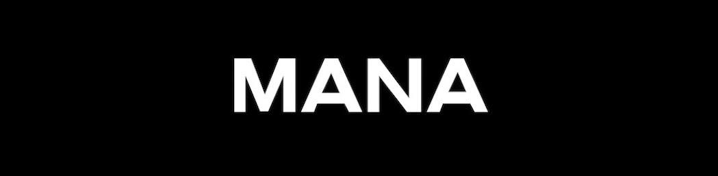 MANA HAIR