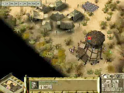 free-download-Praetorians-pc-game