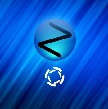 Zorin OS 6 Core LTS (x32/x64) x86/ISO/2012
