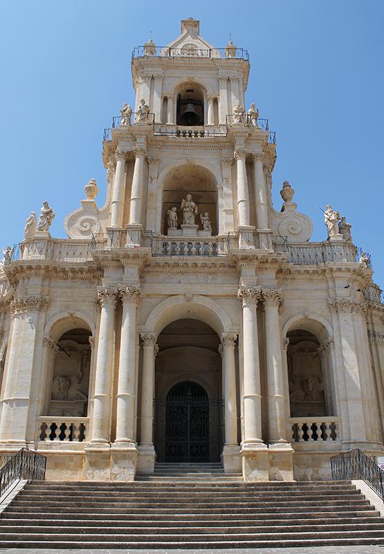 vacanza, agosto, Sicilia, Noto, holiday, Sicily, Palazzolo Acreide