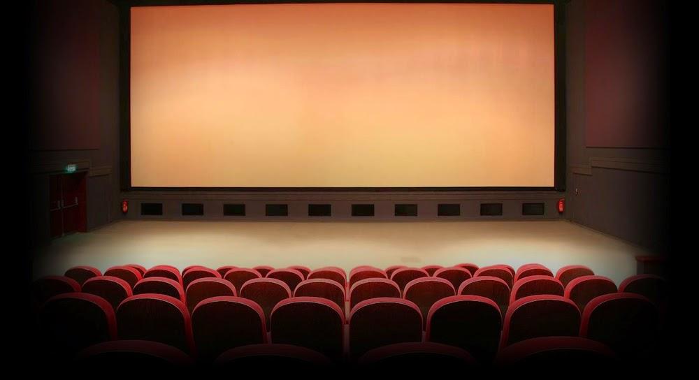 kogo spotkasz w kinie kto chodzi do kina kino ludzie w kinie typy ludzi w kinie