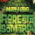 10 Considerações sobre Floresta Sombria, de Matt Haig, ou por que florestas, mesmo sombrias, são legais...