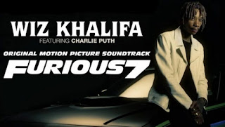 Download Wiz Khalifa - See You Again ft. Charlie Puth mp3 gratis