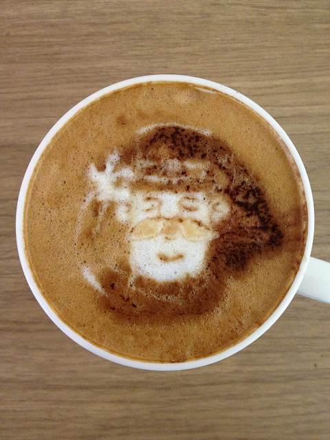 seni-kopi-latte-yeoman