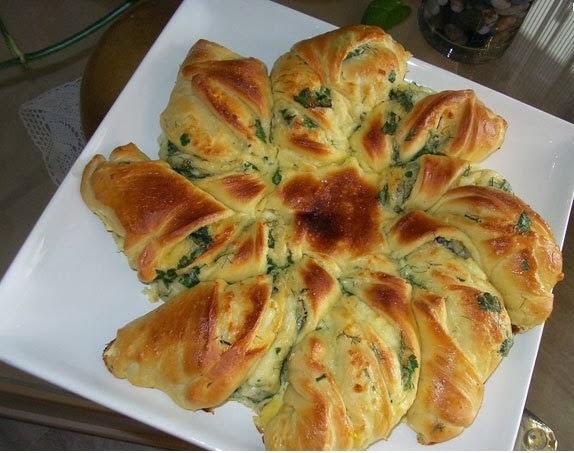 pan de queso ricotta,recetas para hacer pan casero,receta de cocina para pan,pan de recetas,recetas de pan