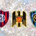 El Ciclón jugará la Libertadores 2014
