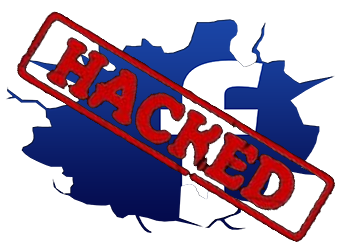 If You want to Hack Facebook Account ?