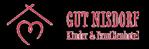 Fotostory Hotel Gut Nisdorf
