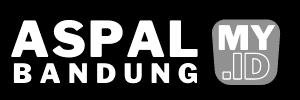 Jasa Aspal Dan Paving Block Bandung 0851-5852-3338