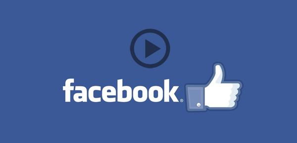 Cara Terbaru Download Video dari Facebook Tanpa Aplikasi