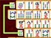 Union Mahjong | Toptenjuegos.blogspot.com