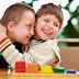 Doenças raras que podem afetar as crianças
