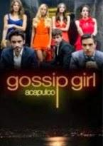Gossip girl: Acapulco