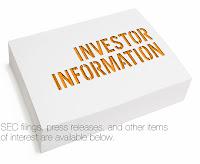 dicari funder investor
