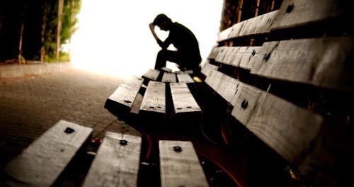 éberség - Hogyan szabadulj meg a szenvedéstől?