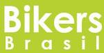 BIKERS BRASIL