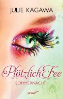 http://mabellasworld.blogspot.de/2012/03/plotzlich-fee.html