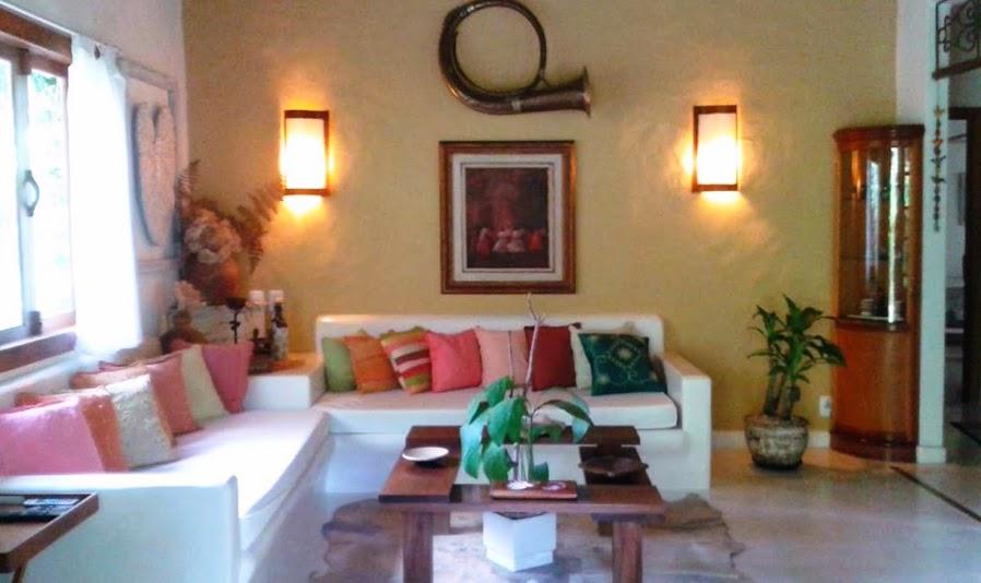 SALA DE ESTAR__Living room