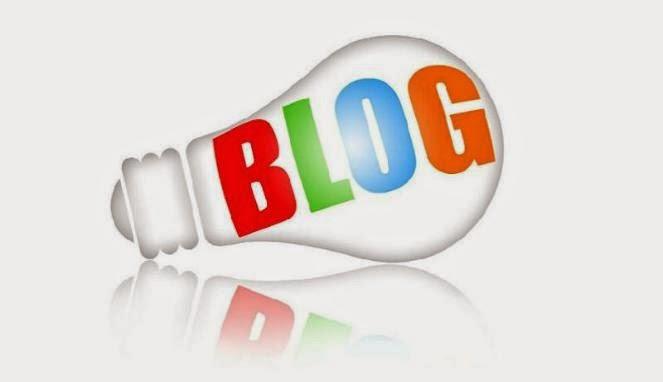 Kriteria Blog yang Diminati dan Disukai Google