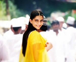 Nazar Laaye Lyrics - Raanjhanaa