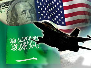 la proxima guerra f-15 usa eeuu arabia saudi