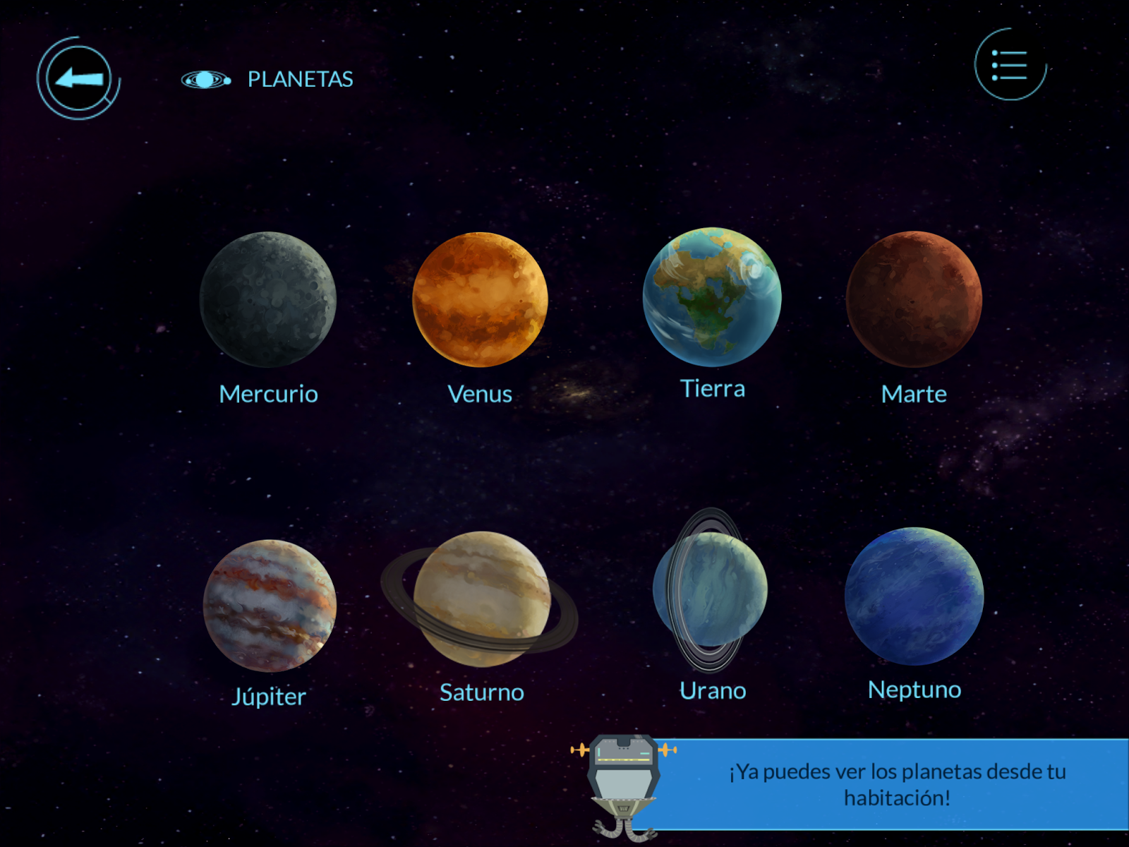 Image Result For Solar System Colors