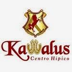 Kawalus