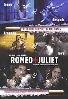 Romeu e Julieta Dublado 1996