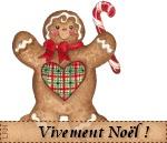 vivement+noel
