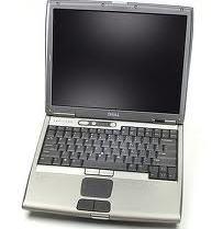 d600 dell laptop drivers download