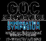 Göç Sempozyumu 11-13 Mayıs 2012