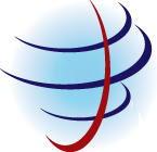 Visit GNI's Page