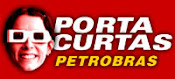 PORTA CURTAS