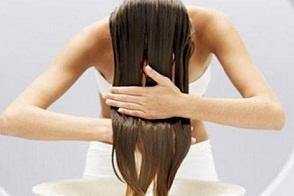 Aclara-tu-cabello-de-manera-natural-y-ahorrar-toneladas-de-dinero-en-Peluquería.-Resultados-asombrosos!