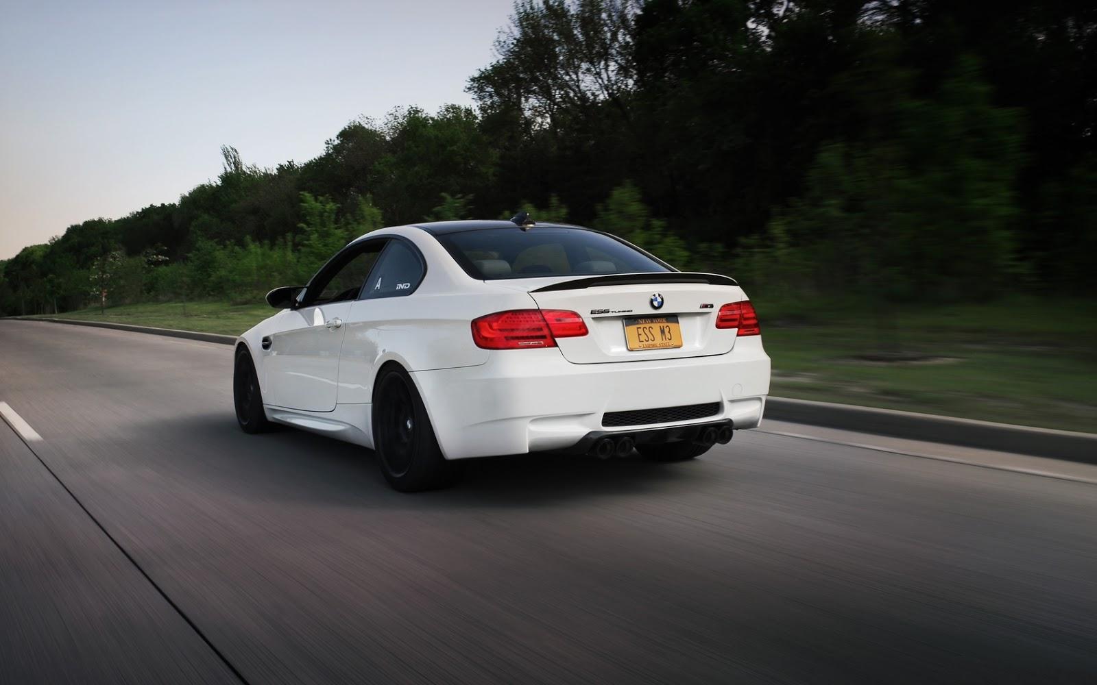 bmw i8 car hd pics